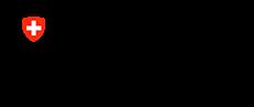 200100-seco