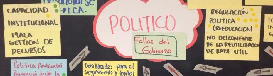 colombia_workshopOctober2014