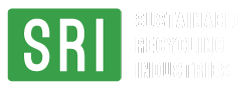 Sustainable Recycling Industries